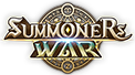 Summoners War Fã Site